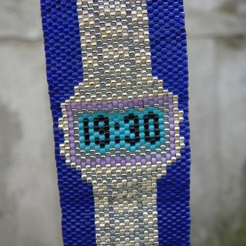 IMGP6865